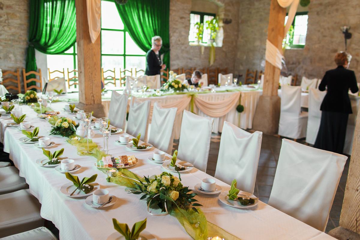 Hochzeit In Domane Groschwitz Exclusive Hochzeiten