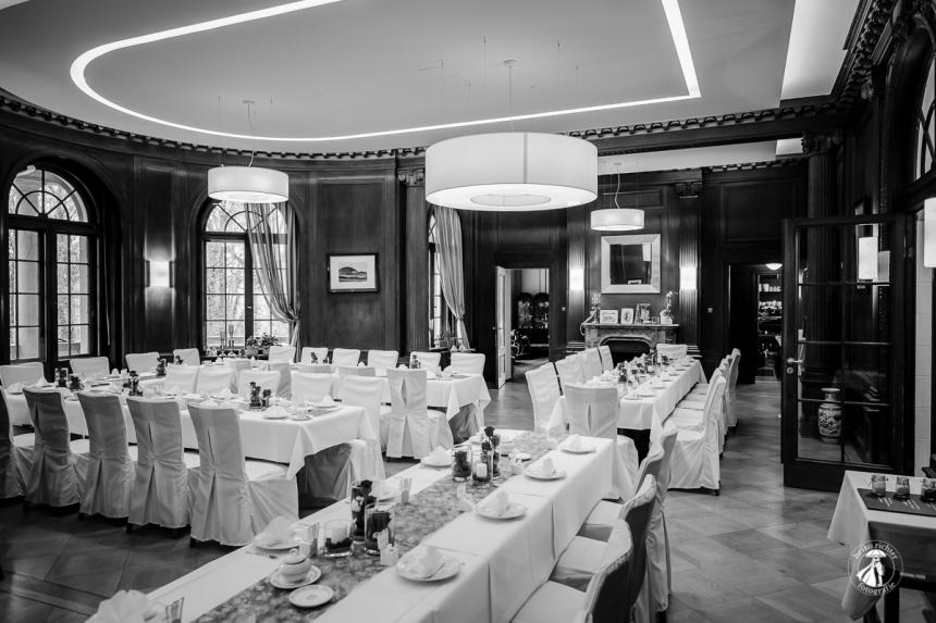 Hochzeit Villa Altenburg 1