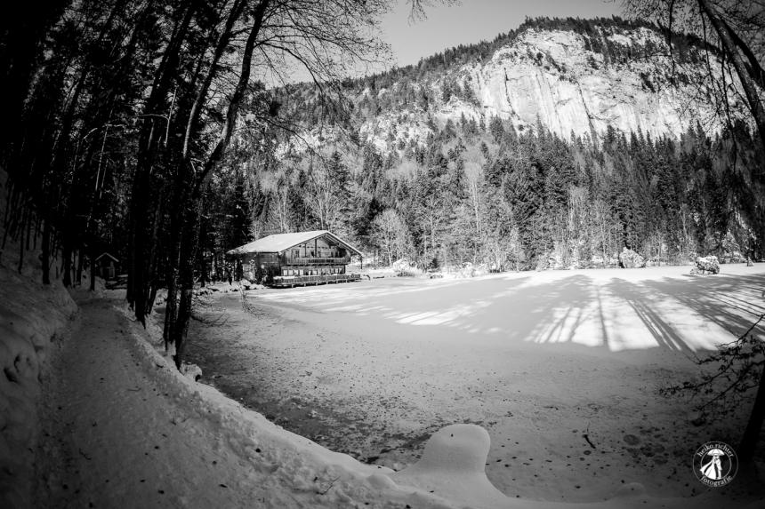 Winterhochzeit 29