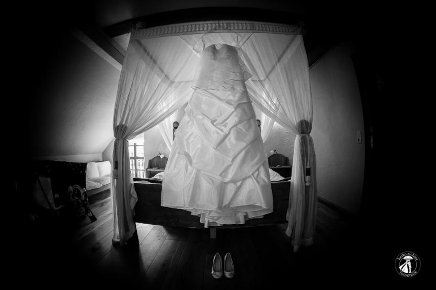 Hochzeitsfotograf im Rittergut Positz 2