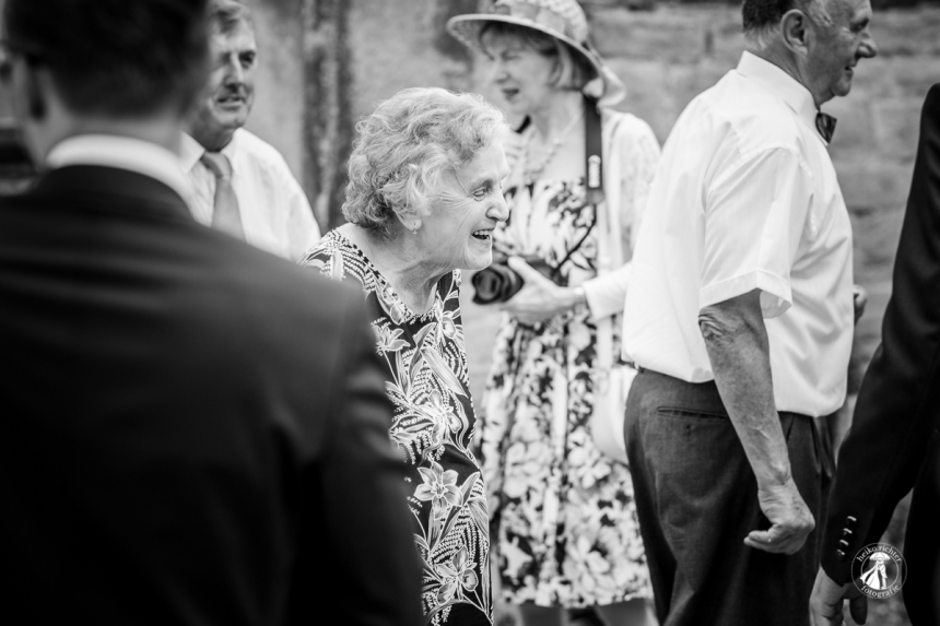 Hochzeit Heidecksburg 2