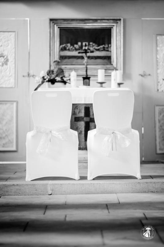 Hochzeit Villa Bergfried-2
